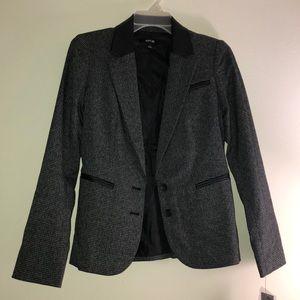 APT9 Suit Yourself